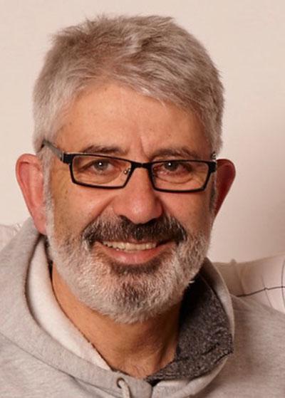 David Saffir