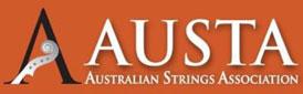 AUSTA (NSW)